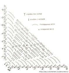 shal-kryuchkom1 (570x600, 143Kb)