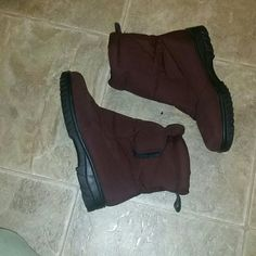 Romika Gently worn condition. Romika Shoes Ankle Boots & Booties