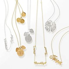 Perfect for celebrate mom! Give her the perfect memory with our jewelry {and it ships free!} #MothersDay #jewelry