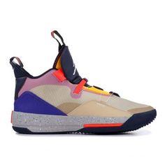 Air Jordan 1 Retro High OG Black Red Toe Basketball Sneakers 575441 610 Best Deal