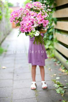 flowers for you :)