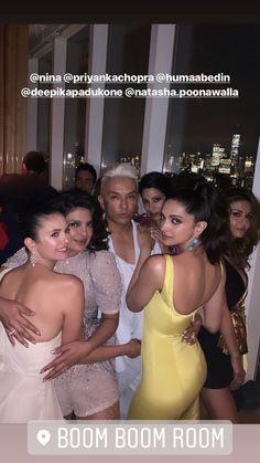 Shraddha Kapoor Lehenga, Deepika Padukone Saree, Priyanka Chopra, Kareena Kapoor, Bollywood Theme, Bollywood Bikini, Bollywood Actors, Beautiful Indian Actress, Beautiful Asian Girls