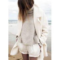   Fashionfave - Online divatmagazin
