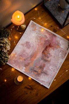 Butcher Block Cutting Board, My Arts, The Originals, Canvas, Artwork, Painting, Tela, Work Of Art, Auguste Rodin Artwork