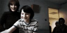 With Tenor, maker of GIF Keyboard, add popular Strangerthings animated GIFs to your conversations. Share the best GIFs now >>> Will Byers, Best Shows Ever, Stranger Things, Idol, Celebrities, Fictional Characters, Image, Baby, Movies