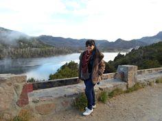 Camino de los 7 Lagos. Maria Cristina Lopez · San Martin de los Andes y ... b1bfb4da9e1cb