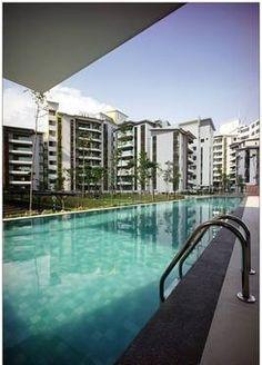 Serin Residency Cyberjaya, Condo, Putrajaya, House - Serin Residence Condo Cyberjaya For Rent Ready For move in 956sqft -1436sqft 2 bedroom- 4 bedroom 3r2b 956sqft Fully Furnish Kindly Call For Viewing or more Information 019-4116899 MQ Chong 012-46020222 HOT Khor Furniture: Fully Furnished    http://my.ipushproperty.com/property/serin-residency-cyberjaya-condo-putrajaya-house-3/