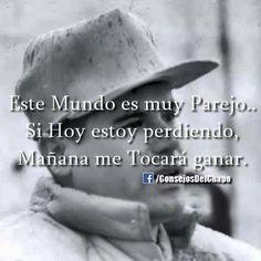 LE VALE CHETOS EL AMOR AL CHAPO!