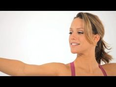Need to try a little 20 minute morning yoga workout? Be my guest! Here are the yoga poses you should try in order to get fit. Morning Yoga Workouts, Morning Yoga Routine, Basic Yoga Poses, Yoga Poses For Beginners, Yoga For Weight Loss, Easy Weight Loss, Yoga Caliente, Standing Yoga, Yoga Youtube