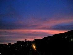 Magnífica coloración   Medellín.