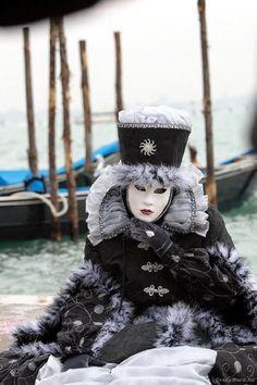 mascaras-carnaval-veneza (33)