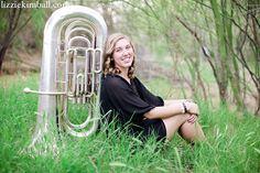 Eliza | Phoenix Senior Portrait Photographer » Lizzie Kimball Photography Blog