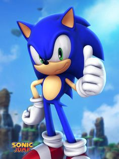 Sonic Jump (2012)/Gallery - Sonic News Network, the Sonic Wiki