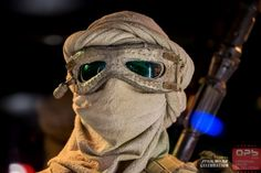 Star-Wars-Celebration-The-Force-Awakens-Props-Costumes-Exhibit-Characters-Models-101-RSJ
