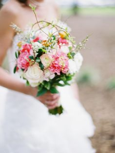 schemmel_mccormick_shipra_panosian_photography_crosscreekranchwedding027_low