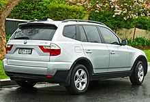 Bmw X3 E83 2003 2004 2005 2006 Workshop Service Repair Pdf Manual Bmw X3 E83 2003 2004 2005 2006 Workshop Service Repair Pdf Manual INTRODUCTION Multiple restraint system 4 is a further development of the multiple restraint system (MRS) in the E46. The MRS performs the following functions: Detects an accident situation Continue reading The post Bmw X3 E83 2003 2004 2005 2006 Workshop Service Repair Pdf Manual appeared first on Cars Mechanic Servi