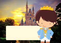 Convite-Moldura-e-Cartão-Príncipe-Moreno.jpg (1200×858)