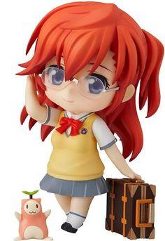 Good Smile Company Nendoroid Waiting in the Summer Ichika... http://www.amazon.com/dp/B0086TAXLI/ref=cm_sw_r_pi_dp_mJ7oxb16T5R98