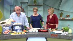 Ivar's Celebrates 75th Anniversary with new cookbook