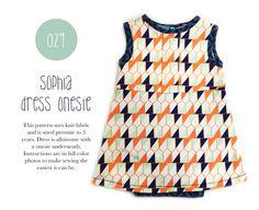 029 sophia dress 2