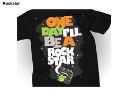 creative t shirt design ideas t shirt designs