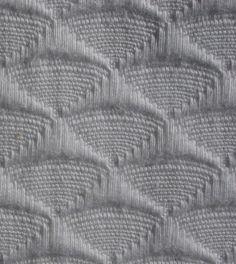 Textile Fabric Consultants, Inc Textile Fabrics, Rugs, Decor, Farmhouse Rugs, Decoration, Decorating, Rug, Deco