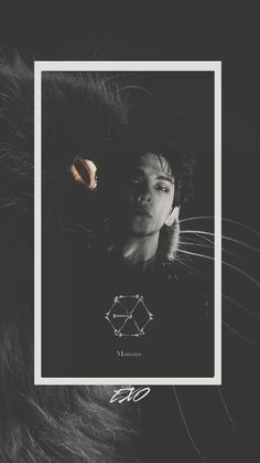 #BaekHyun#Exo Exo Ot12, Chanbaek, Graphic Wallpaper, Iphone Wallpaper, Chanyeol Baekhyun, Exo Kai, Baekhyun Wallpaper, Kpop Backgrounds, Exo Lockscreen
