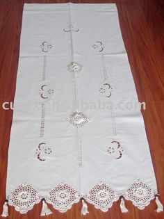Crochet cortina de puerta-imagen-Cortina -Identificación del producto:216710282-spanish.alibaba.com