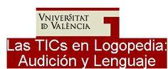 TICS y Logopedia. Sistemas de comunicación.