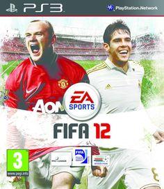 FIFA 12 PS3 PlayStation 3 GAME Nederlands/Français | eBay