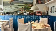 http://www.eltenedor.es/restaurante/casa-benigna/19192