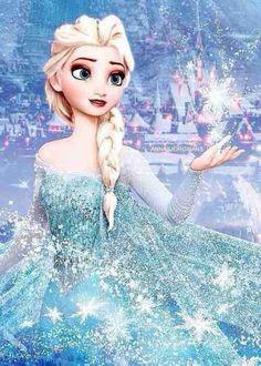 ○アナと雪の女王4
