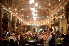 70 Amazing Wedding Venues You Need To See - WeddingWire.com