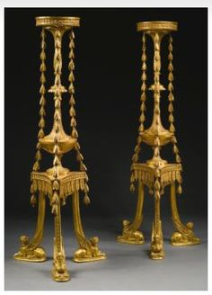 Sotheby's Important English and European Decorative Arts, New York (N09067) | 24 April 2013. www.sothebys.com/en/auctions/2013/important-english-and-european-furniture-n09067/overview.html