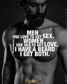 Those damn magical powers of having a beard. #Tag someone you know who'll appreciate this. ♛ ▬▬▬▬▬▬▬▬▬▬▬▬▬▬▬▬▬▬▬▬