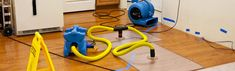 The best option when attempting to recover from #water_damage in the home is to call in #WaterDamage #Sydney: 0405 554 247