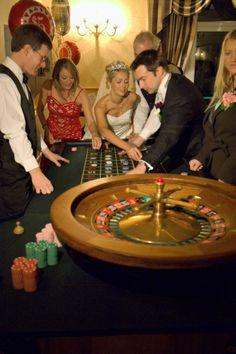 Jeux de casino 4