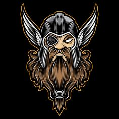 Discover thousands of Premium vectors available in AI and EPS formats Dek Hockey, Bape Wallpaper Iphone, Photoshop Keyboard, Harley Davidson Wallpaper, Sketch Tattoo Design, Art Thou, Viking Art, Easy Drawings, Cool Art