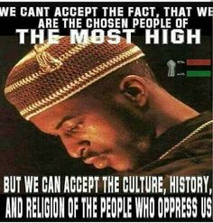 To be a target for murders for actualizing self knowledge and images, up against a well oiled machine armed to the teeth, where we are armed with only our minds. Salah U & I C Y. UNITY.