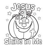 1000 images about Preschool bible coloring pages on
