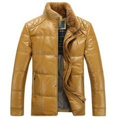 Стильные мужские куртки таобао vk.com/clubkids