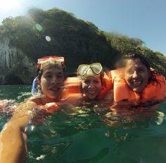 Hot, Outdoor Decor, Islands, Water