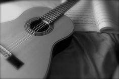 Practicing...