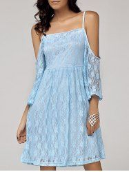 GET $50 NOW | Join Sammydress: Get YOUR $50 NOW!http://m.sammydress.com/product2772937.html?seid=12434428rg2772937