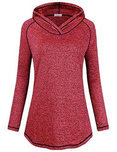 ae6dea6b33 Faddare Sweatshirts For Women