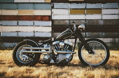 panhead-by-wrecked-metals-625x416