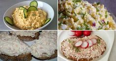 24 nejlepších zimních polévek, které vás zahřejí a zasytí! Slovak Recipes, Czech Recipes, Russian Recipes, Ethnic Recipes, No Salt Recipes, Cooking Recipes, Healthy Recipes, Fast Dinners, Recipe Mix