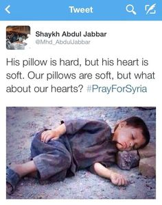 This is so sad :( Please God help to have a soft heart to others, help me to love others more and more, Show me to hold the needy one's hands, Teach me to love orphans because i have no guarantee with you My Lord up to when i must live..