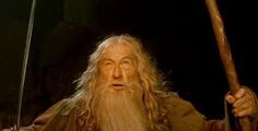 14 'Lord of the Rings' quotes I use (too much) in real life • Hypable