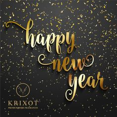 Celebrate your life as each day comes.  wish you a very Happy New Year  https://www.krixot.com/ #happy #newyear2017 #bestwishes